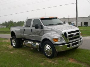 2008_ford_f-650-pic-12495[1]