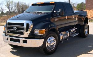 2008_ford_f-650-pic-46196[1]