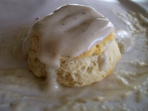 Biscuit-and-Gravy[1]