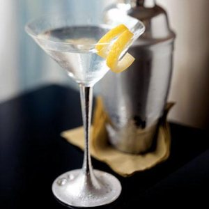 dry-martini-ck-1041872-x[1]