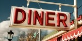 iStock-Diner-featured-305x180[1]