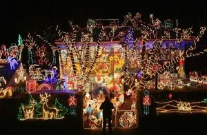 outdoor_christmas_decoration_2[1]