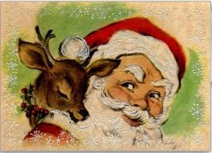vintage_santa_claus_reindeer_christmas_greeting_card-r2700a05276184bf281ca74dbda4b506d_xvuak_8byvr_512[1]