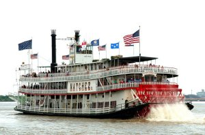 steamboat-natchez[1]