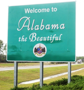 welcome-to-alabama[1]