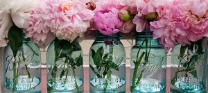 mason_jar_filled_with_pink_peonies[1]