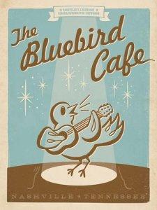 bluebird-cafe-by-darren-welch-39[1]