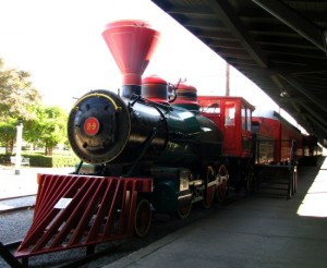 trains-4-550x451[1]