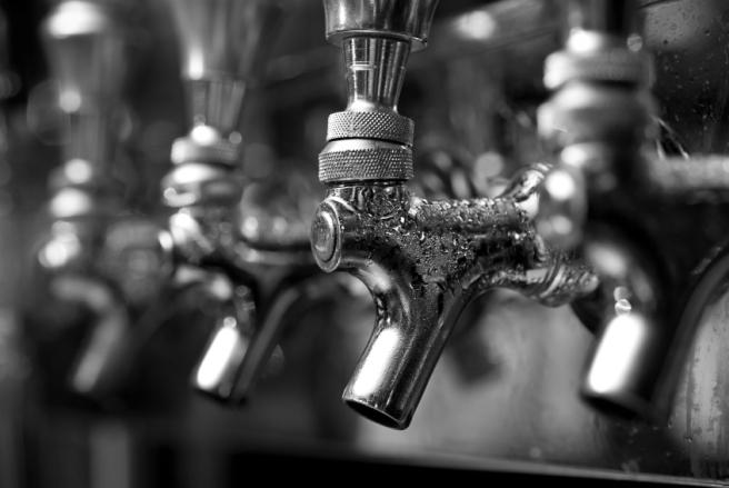 beer-tap[1]