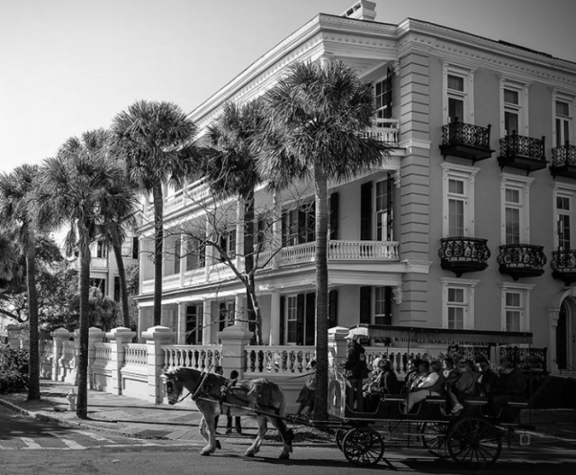 carriage_charleston__0003_4-1160x619[1]