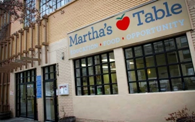 Marthas-Table[1]