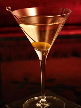cocktailDiningDestinations_bg[1]
