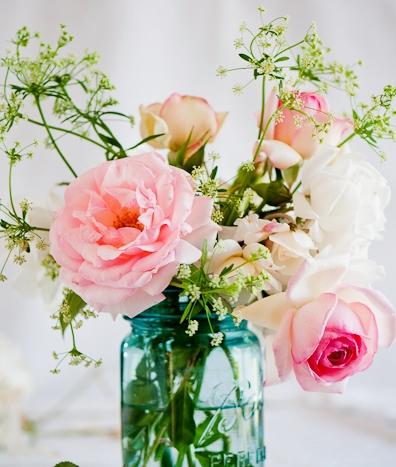 roseblue-1[1]