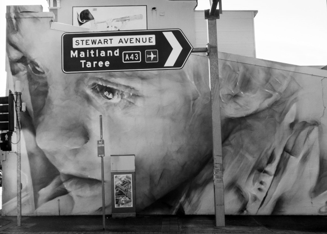 Street-Art-Newcastle-October-2015-Guido-Van-Helten[1]