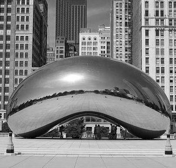 chicago_bean1