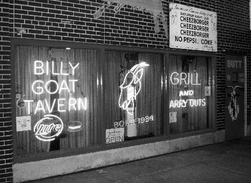 billy-goat-tavern1