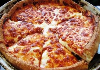 cheese-pizza-e14144453405181