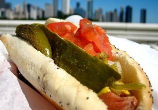 chicago-hot-dog1