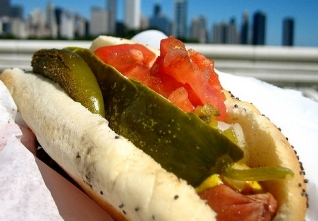 chicago-hot-dog1