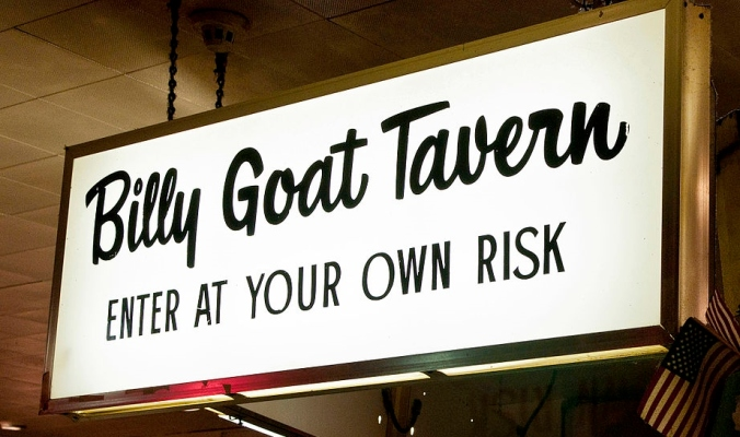 the_billy_goat_tavern_in_chicago1