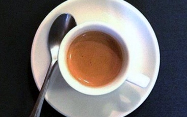 three-independent-coffee-shops-in-seattle1