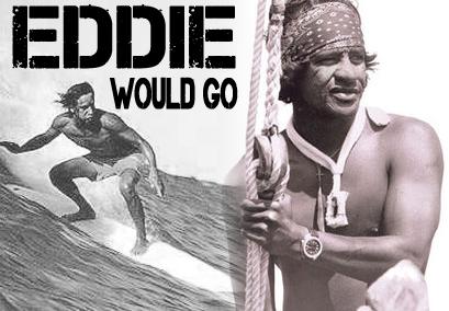 EDDIE-WOULD-GO[1]