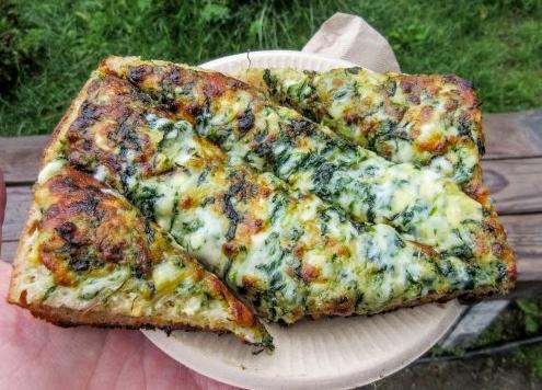 spinach-cheese-garlic[1]