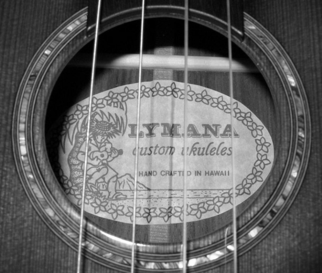 d.-Soundhole-Lymana-Ukulel-10-1620x1080[1]