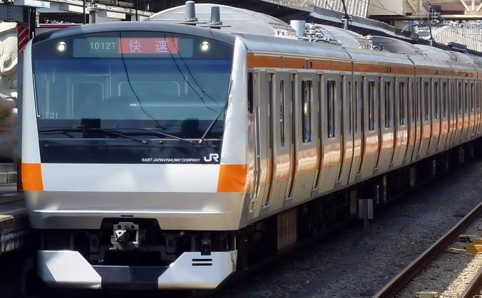 Japanese-Trains-4[1].jpg