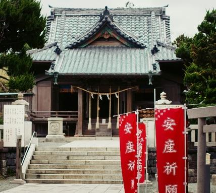 tokyo-wedding-001[1]