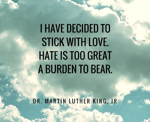 words-from-then-we-need-to-hear-now-13-enduring-quotes-from-dr-martin-luther-king-jr-7-638[1]