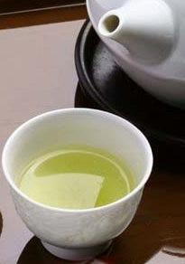 2b43c3d45dfb65a62dce6af7aebb8b11--cream-tea-tea-pots[1]