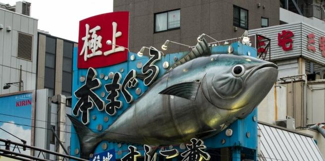 mercado-de-pescado-tsukiji_6055121[1]
