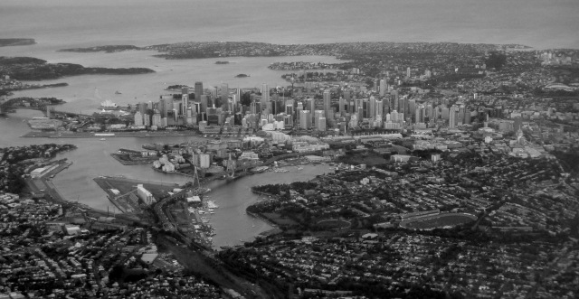sydney-city-from-air[1]