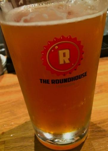 beeroclockhk_roundhouse_beer[1]