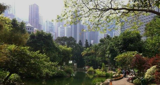 hong-kong-park[1]