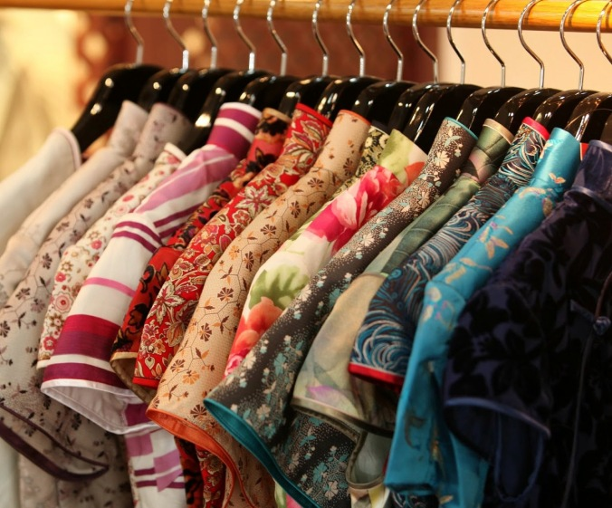 Favorbuying casual Qipao[1]