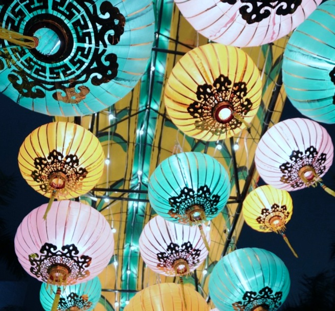 chinese-lanterns[1]