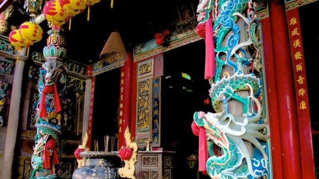 Tianhou-Temple-93304[1]