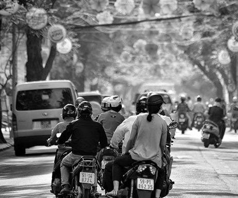 vietnamcity[1]