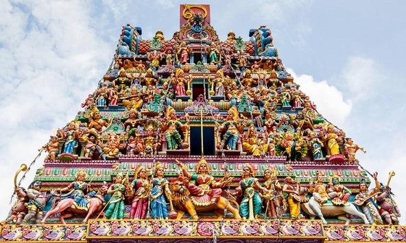 sri-veeramakaliamman-temple-little-india-singapore-2[1]