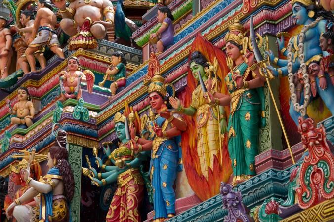Sri-Veeramakaliamman-Temple3[1]
