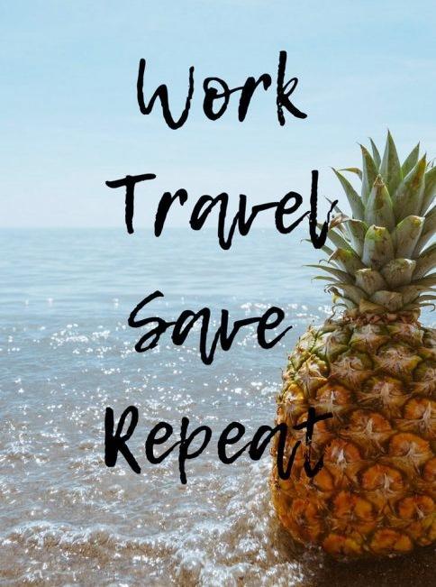 travel-isnpirations-484x720[1]