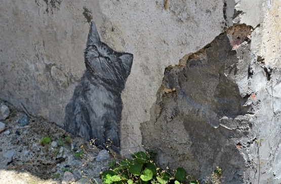 little-blue-kitty-The-Street-Art-of-George-Town-Penang-Malaysia[1]