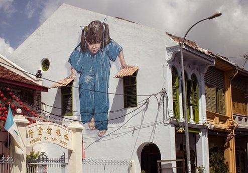 Muntri-Street-Art[1]