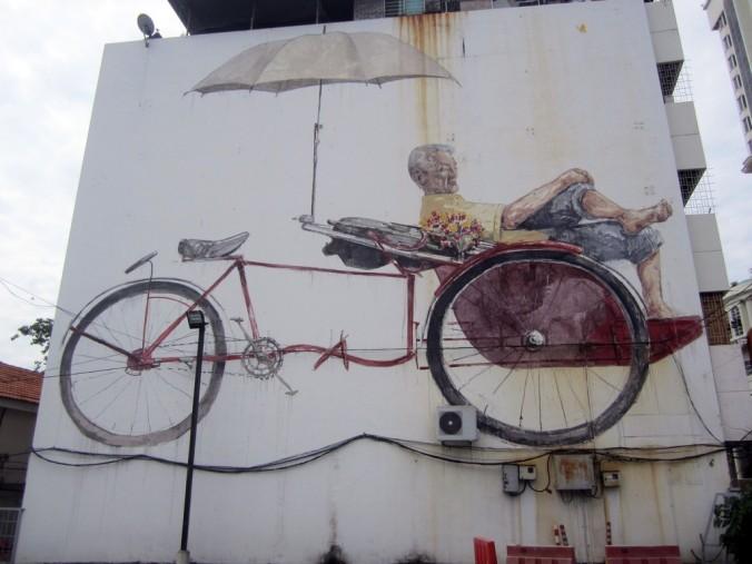 street-art-in-georgetown-penang-12-1024x768[1]
