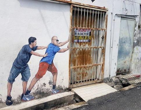 street-art-penang-dec[1]
