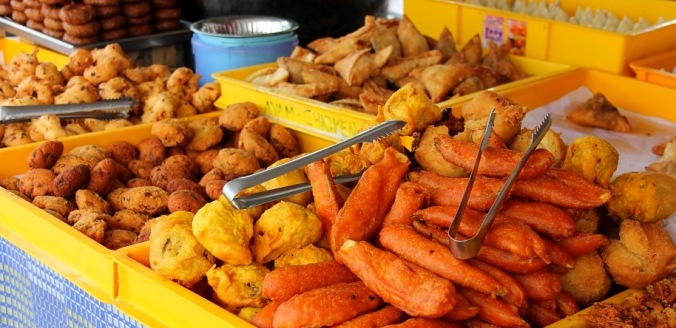Little-India-Street-Food-Snacks[1]