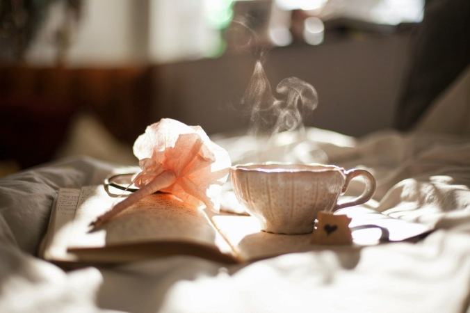 tea-381235_1920[1]