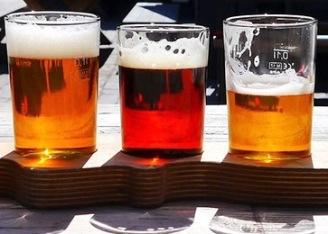 new-zealand-craft-beers[1]